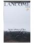 Пудра для лица - №04, Teint Idole Ultra Compact Lancome  –  Обтравка1