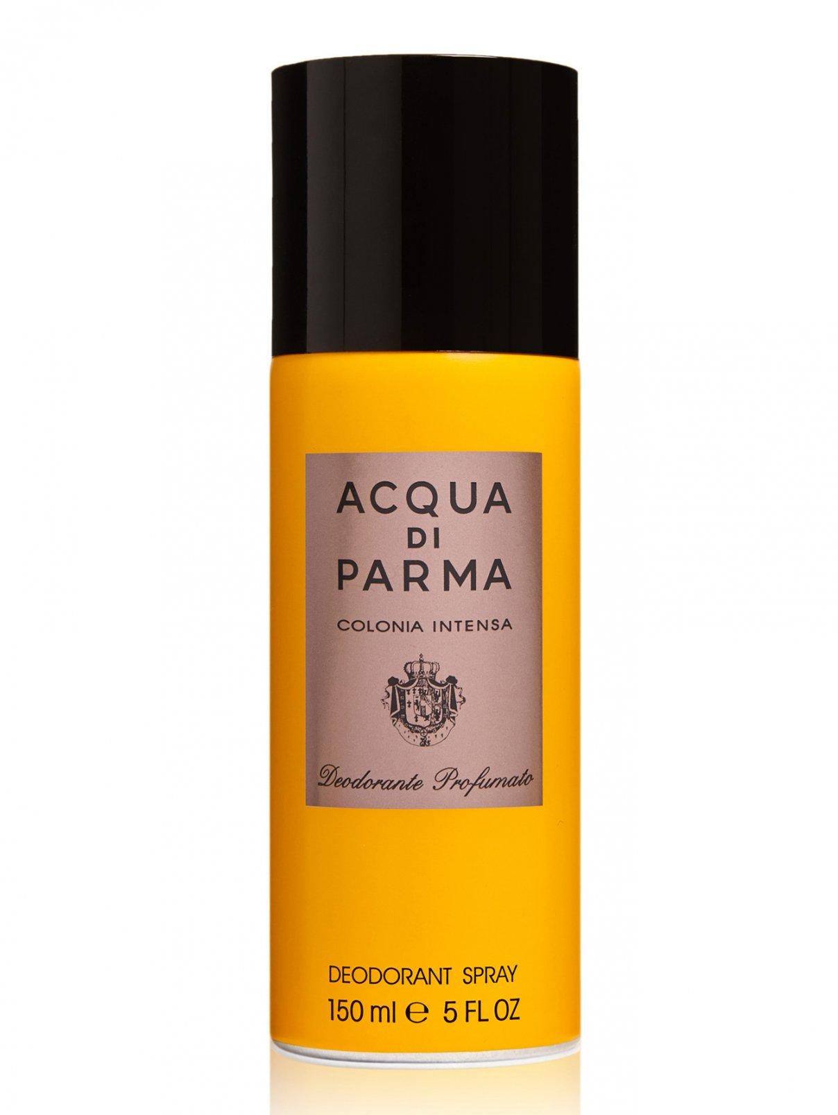 Дезодорант - Colonia Intensa, 150ml Acqua di Parma  –  Общий вид