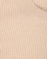 Джемпер шерстяной Max Mara  –  Деталь