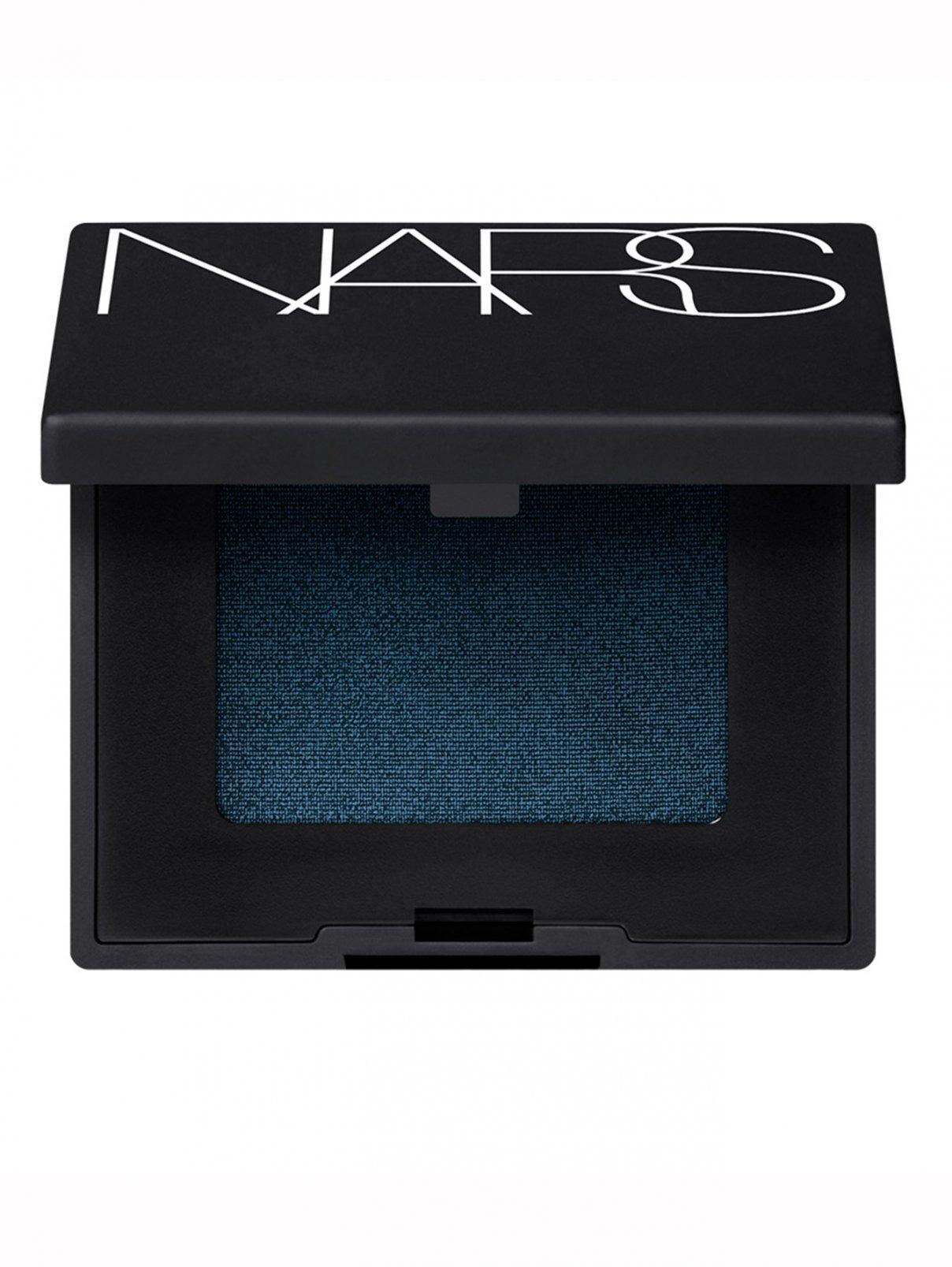 Монотени для век Big Sur Makeup NARS  –  Общий вид