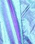 Юбка миди с покрытием металлик Essentiel Antwerp  –  Деталь