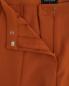 Укороченные брюки из полиэстера The Fifth  –  Деталь