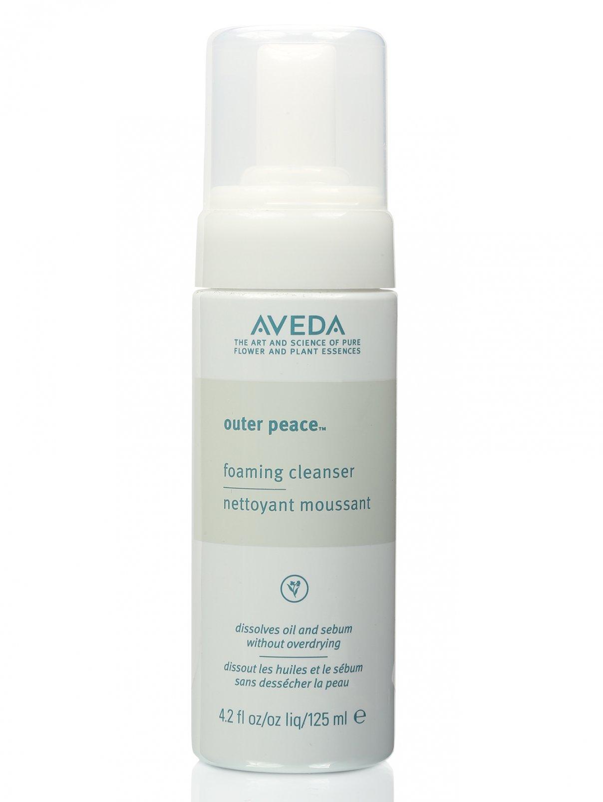 Пенка для умывания - Skin Care, 125ml Aveda  –  Общий вид