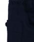 Костюм хлопковый: футболка и шорты Il Gufo  –  Деталь2