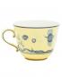 Чашка для кофе Richard Ginori 1735  –  Обтравка2