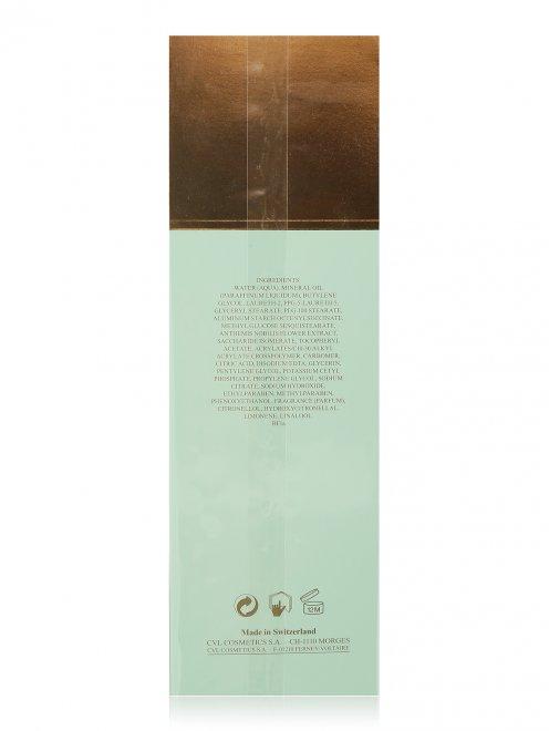 Эмульсия Fluid Purity 150 мл Face Care Valmont - Общий вид