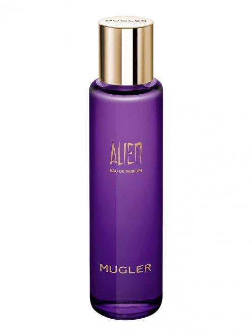 Парфюмерная вода рефил 100мл Alien Thierry Mugler - Общий вид