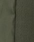 Однобортный жакет с добавлением шерсти Marina Rinaldi  –  Деталь2