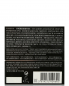 Компактный тональный бальзам 4 Power Fabric Giorgio Armani  –  Обтравка2