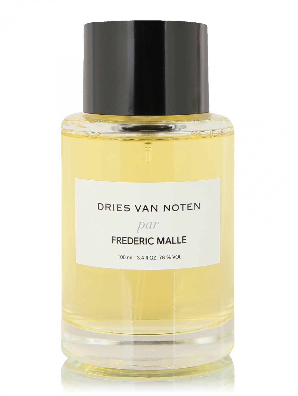 Парфюмерная вода 100 мл Dries Van Noten Frederic Malle  –  Общий вид