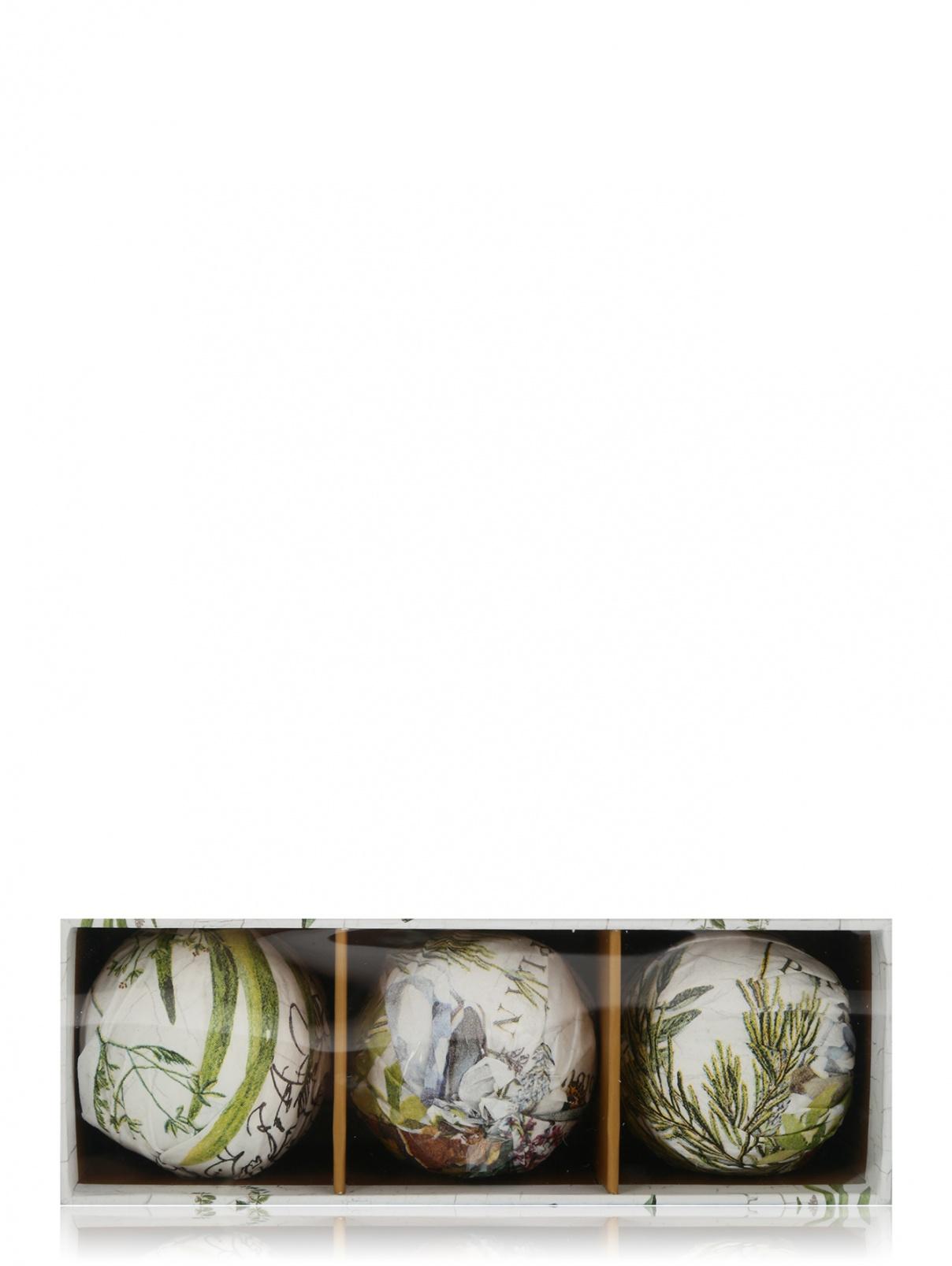 """Пена для ванны """"Загородная жизнь"""" 150 г MichelDesignWorks  –  Общий вид"""