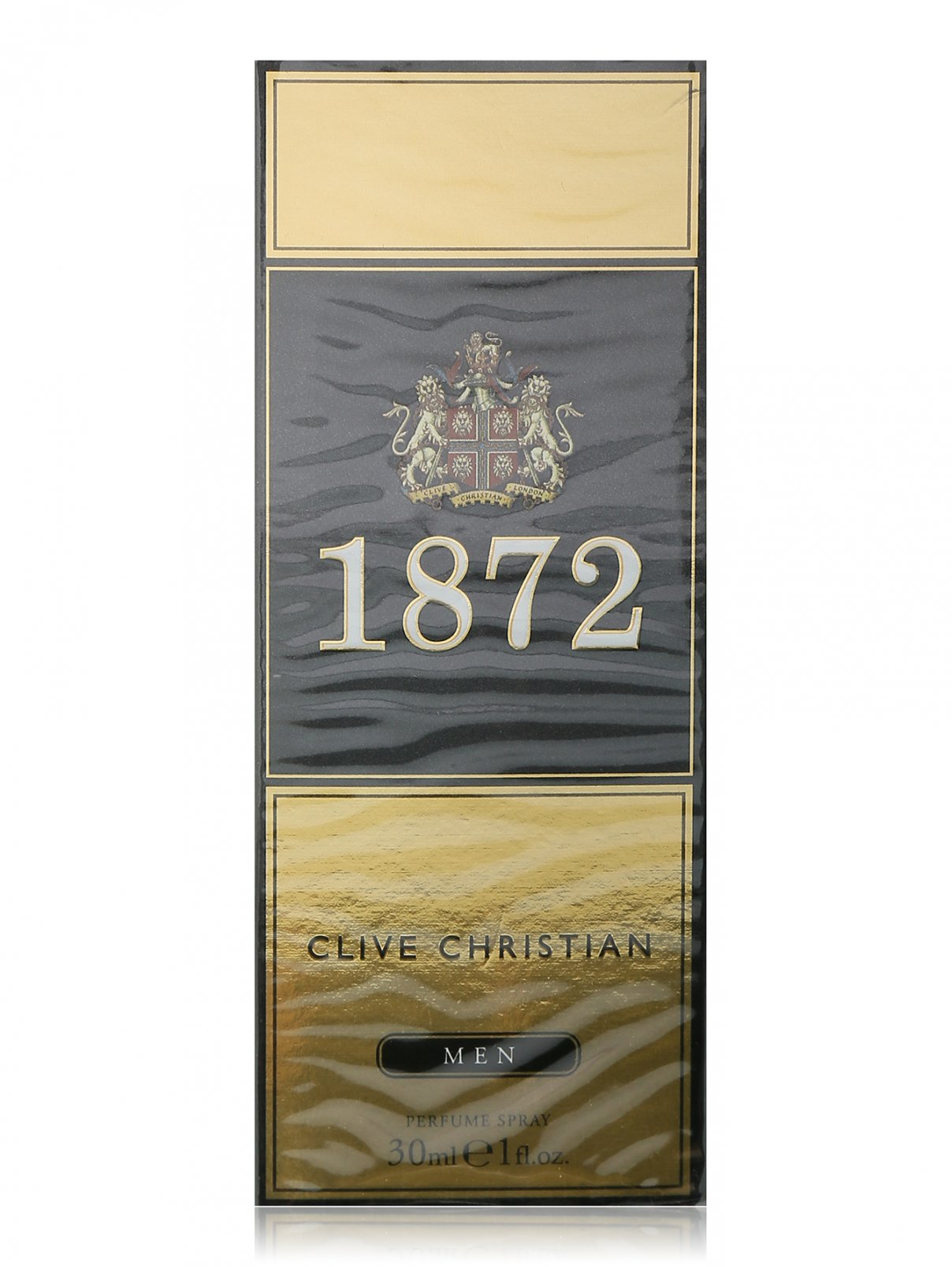 Парфюмерная вода 30 мл 1872 Clive Christian  –  Общий вид