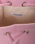 Сумка-мешок на ремне Simonetta  –  Деталь1