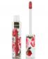 Матовый лак для губ DOLCISSIMO, 3 ROSEBUD, 5 мл Dolce & Gabbana  –  Общий вид