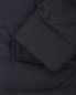 Пальто из шерсти Moncler  –  Деталь1