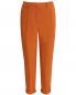 Укороченные брюки из полиэстера The Fifth  –  Общий вид