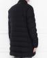 Пальто из шерсти Moncler  –  МодельВерхНиз1