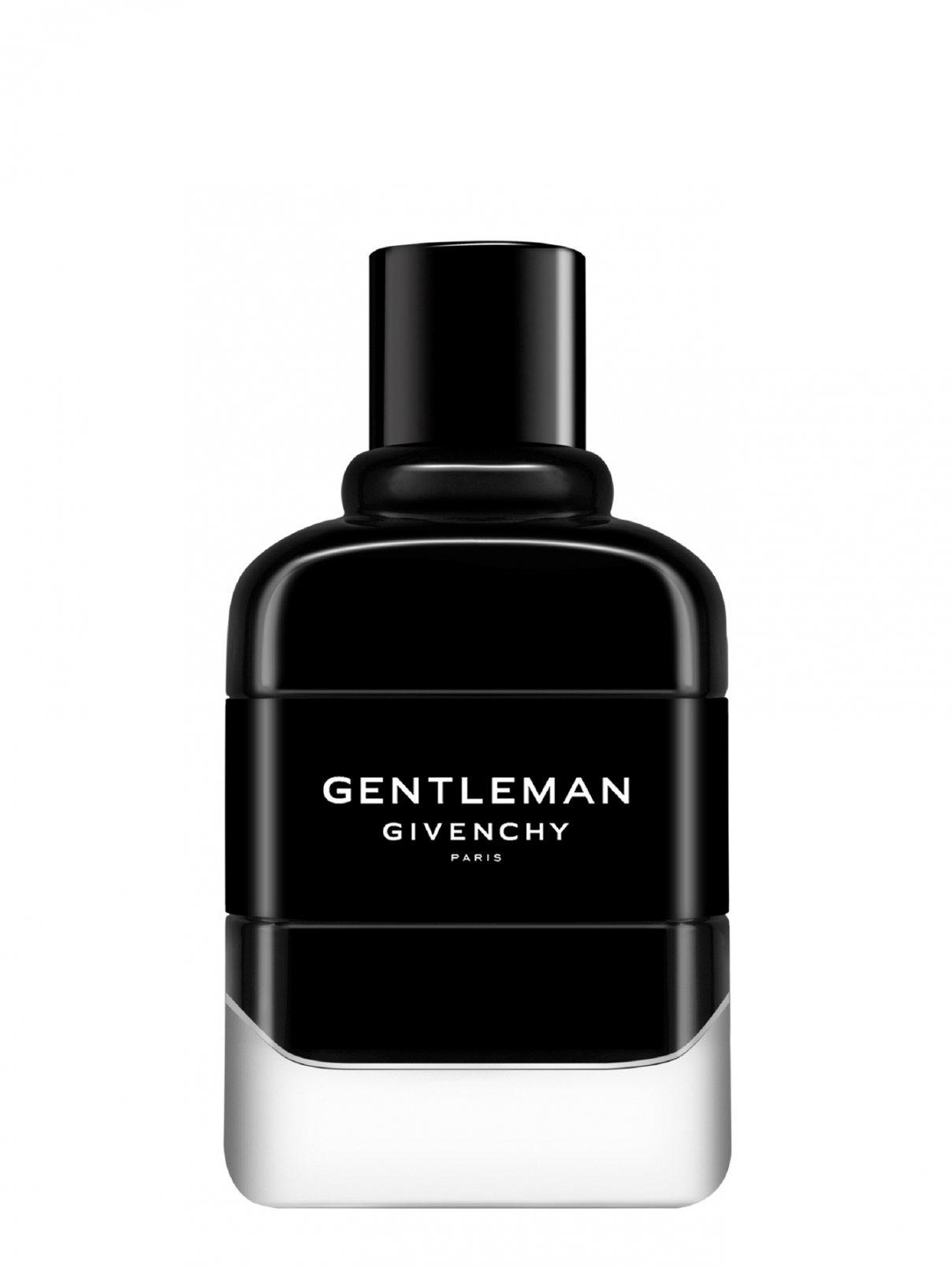 Парфюмерная вода Gentleman, 50 мл Givenchy  –  Общий вид