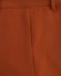 Укороченные брюки из полиэстера The Fifth  –  Деталь1