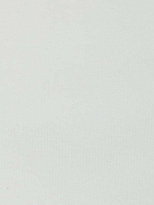 Носки из хлопка - Общий вид