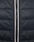 Куртка стеганая на молнии Fontanelli  –  Деталь1