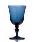 Бокал для воды, высота - 16 см, диаметр - 9 см NasonMoretti  –  Общий вид
